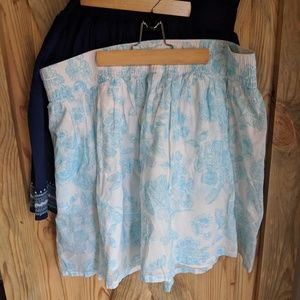 Old Navy Skirt Bundle